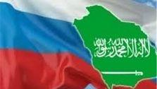 مذاکره روسیه و عربستان در مورد قرارداد اوپک پلاس و ویروس کرونا