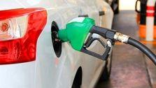 پنهان و آشکار افزایش یا ثبات نرخ بنزین / استفاده از کارت سوخت اولین فاز مدیریت و تغییر الگوی مصرف