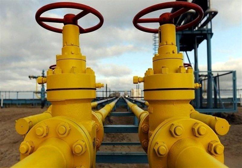 مذاکرات بی نتیجه با کویت از زنگنه ۸۳ تا زنگنه ۹۸ / کویت با قطر قرارداد گازی امضا کرد