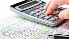 آیا اکنون زمان اصلاح نظام مالیاتی است؟