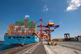 مخالفت مجلس با ارز ۴۲۰۰ تومانی برای واردات کالاهای اساسی/ مجلس طرح جدیدی دارد