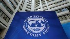 گزارش صندوق بینالمللی پول از وضعیت اقتصادی خاورمیانه / ایران تا سال ۲۰۲۲ نمیتواند مردمش را واکسینه کند