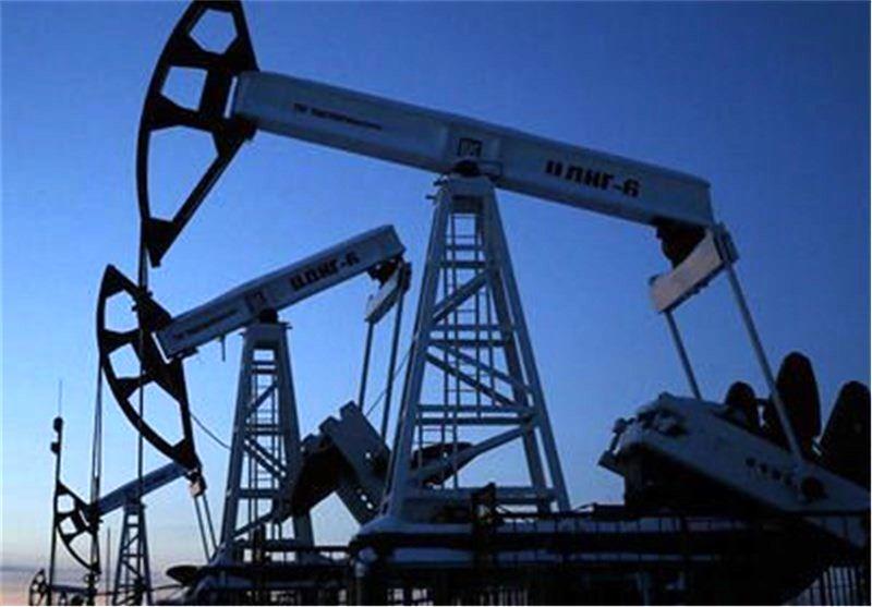 صادرات نفت روسیه ۸ درصد در ۸ ماه اول ۲۰۲۰ کاهش یافت