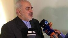 روحانی دوشنبه به نیویورک خواهد رفت