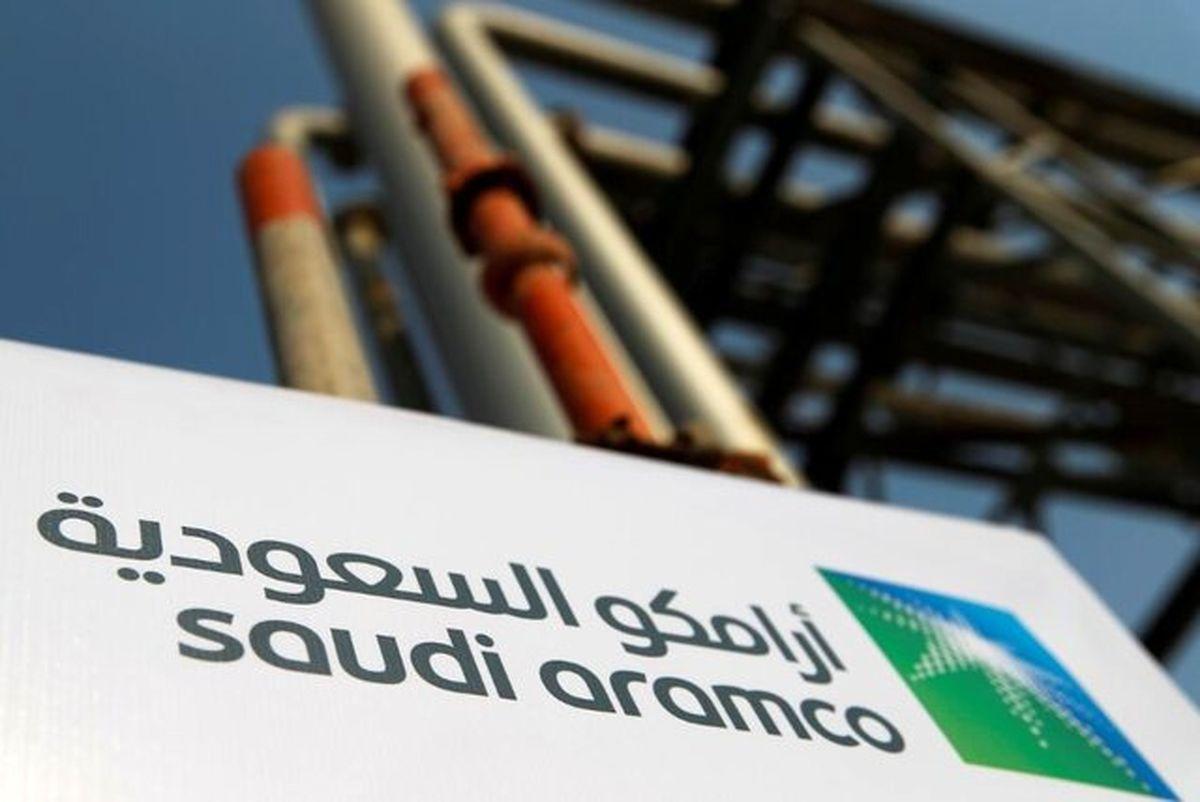 شرکت آرامکوی عربستان: تضمین فروش نفت به چین، اولویت ۵۰ سال آینده ماست