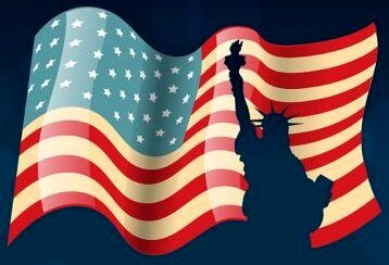 اعتقاد ۷۰ درصد مردم آمریکا به نابرابری در اقتصاد