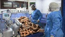 شناسایی ۲۵۶۶ مورد جدید مبتلا به کرونا/ ۱۵۴ تن جان باخته