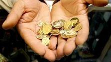 افزایش قیمت دلار سکه را گران کرد