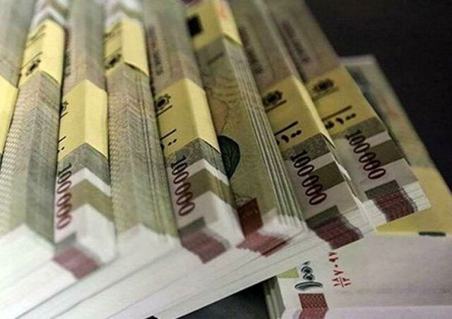 خرج یارانه نقدی و معیشتی چقدر است؟