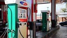 مسئله بنزین و بازاندیشی مجاری قانونگذاری