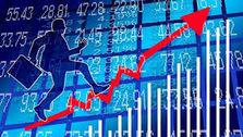 ریشه نوسانات اقتصادی کشور چیست؟