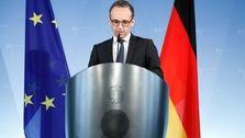 پایبندی آلمان به اجرای برجام