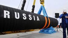 رکورد بی سابقه در تولید نفت روسیه