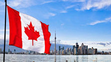 محبوبترین مقاصد مهاجرتی شغلی/ کانادا در صدر