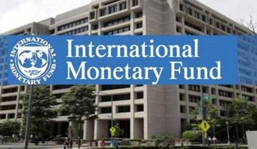 گزارش جدید صندوق بینالمللی پول از چشمانداز ۱۶شاخص اقتصاد ایران/پایان رکود و سقوط تورم در ۲۰۲۰