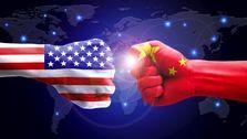جنگ تجاری چین و آمریکا/مذاکره شاید دههها طول بکشد