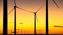 نابودی نیممیلیون شغل انرژی پاک تا ۴۰ روز دیگر