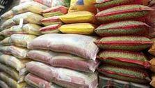 افزایش ۱۰۸ درصدی قیمت برنج وارداتی/ دپوی۲۰۰ هزار تنی در گمرک