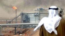 درآمد صادرات نفت عربستان ۲۱.۹ درصد کاهش یافت