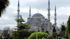 کاهش ۳۷ درصدی توریست های ایرانی ترکیه در ماه ژانویه