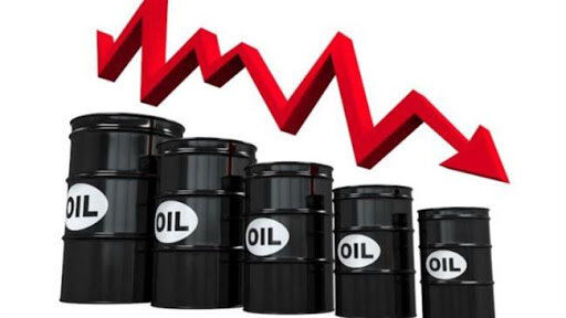 سقوط قیمت نفت تا کجا؟