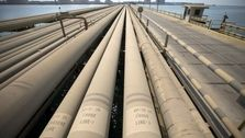 افزایش ۴ برابری مجموع صادرات فرآوردههای نفتی