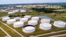 ترفند چین برای نجات نفت