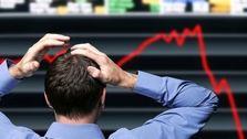 بحران مالی بعدی در سال 2020 اتفاق می افتد