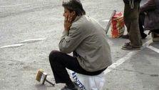 حقوق کارگر چینی از ایرانی بیشتر است!