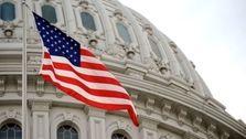 ۲۱۵ میلیارد دلار کسری بودجه برای آمریکا ثبت شد