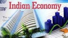 هند صاحب سریعترین نرخ رشد اقتصادی جهان شد