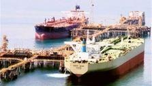 افزایش ۴.۵ درصدی واردات نفت چین با وجود شیوع کرونا در ماه مارس