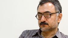سعید لیلاز: فشارهایی که امروز به خودروسازی وارد میشود، از حمله مغولها به ایران بدتر است!