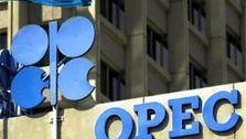 بازار نفت بدترین شرایط را پشت سرگذاشته است