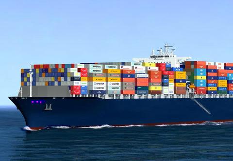ظرفیت صادرات به همسایگان؛ ۱۲۵ میلیارد دلار
