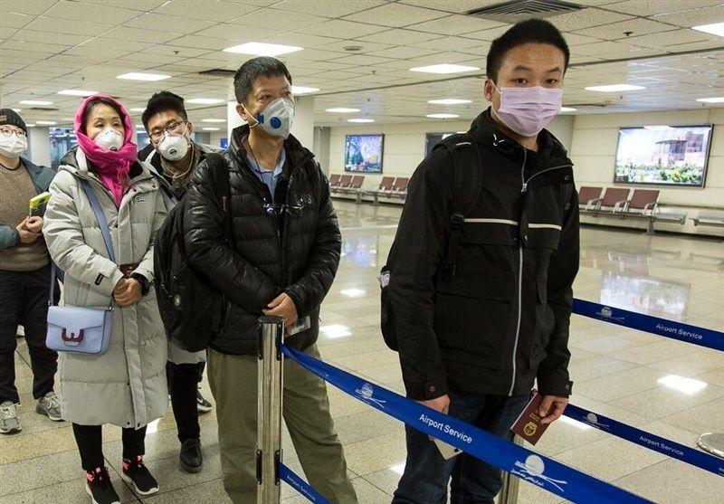 تعداد قربانیان ویروس کشنده «کرونا» در چین به ۴۲۵ نفر رسید
