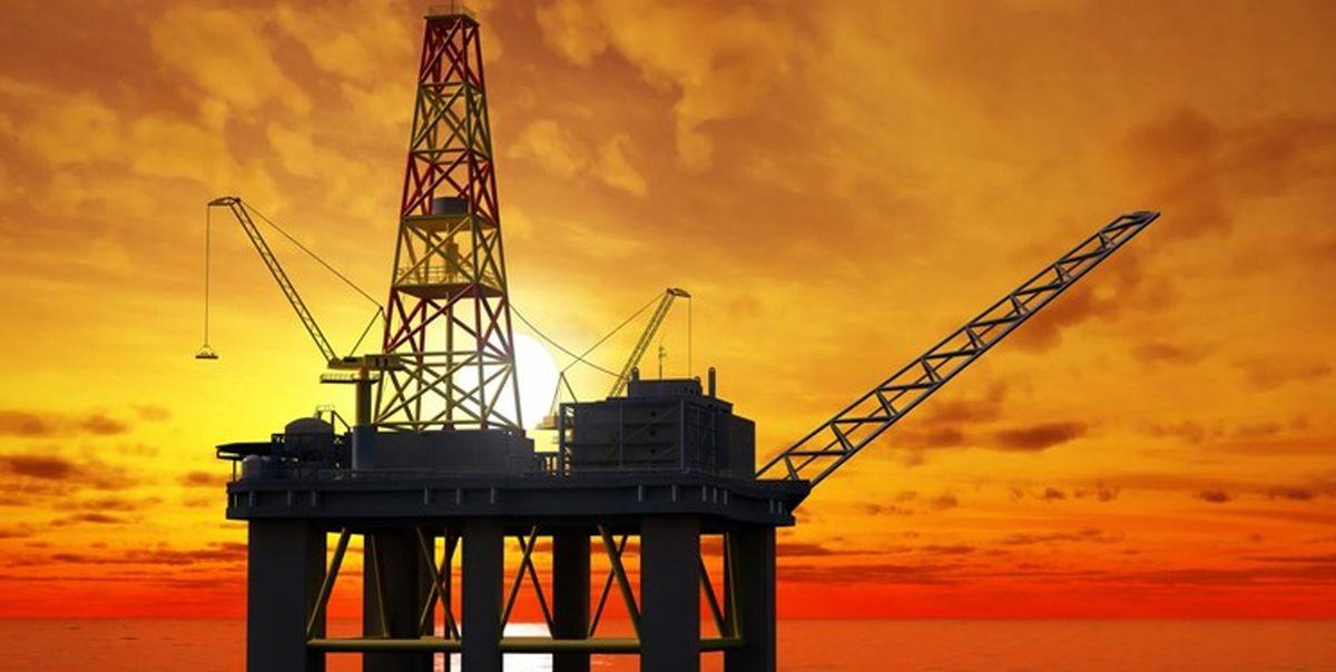 هشدار یک بانک دانمارکی: افزایش قیمت گاز اقتصاد اروپا را تهدید میکند
