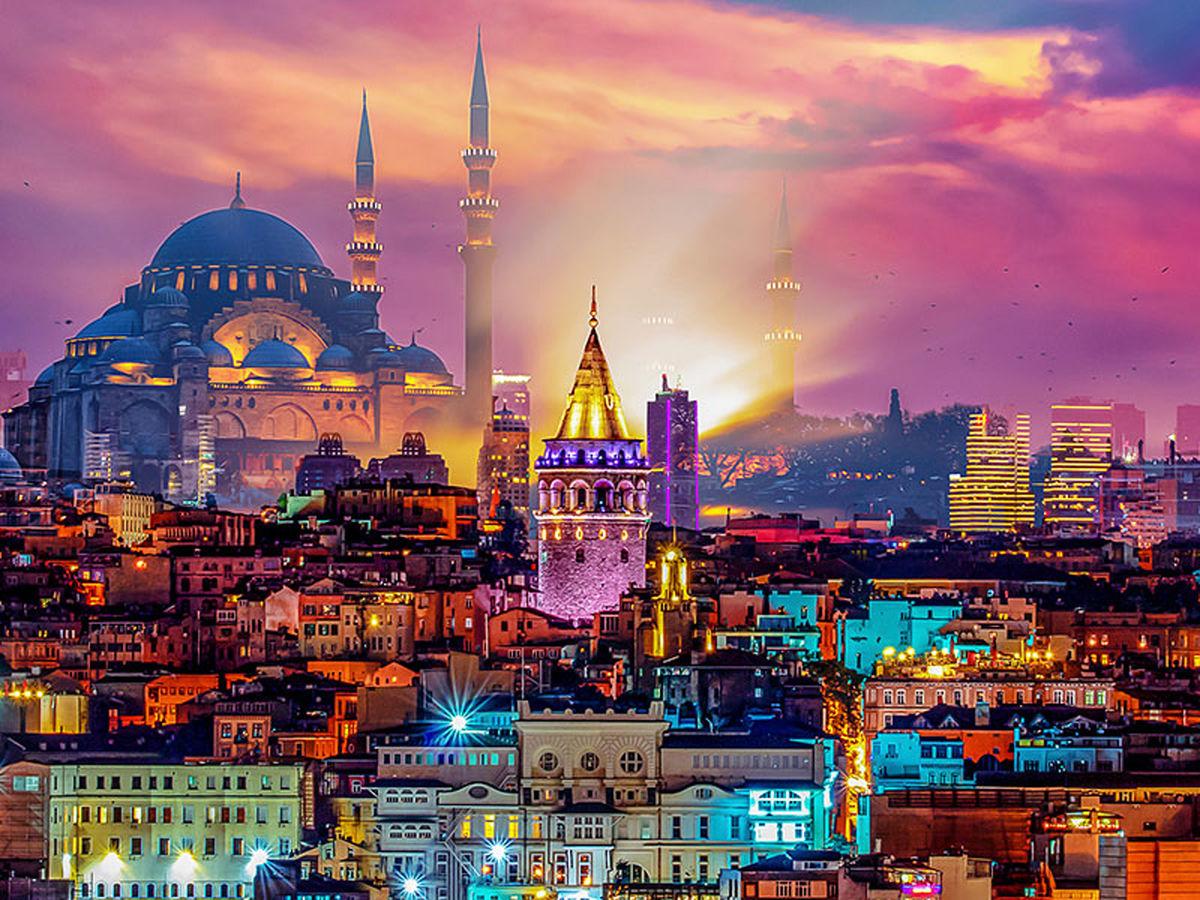 ارزانترین اولتهای استانبول برای خرید کدامند؟