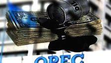 مهر تایید سعودیها به تعهد کاهش تولید نفت؛ چرا عربستان برخلاف خواسته آمریکا حرکت کرد؟