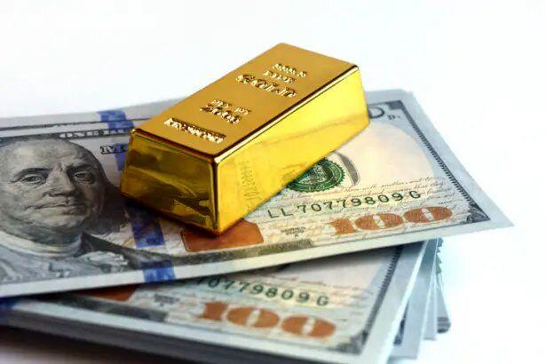 قیمت طلا، قیمت دلار، قیمت سکه و قیمت ارز امروز ۹۸/۱۰/۱۷