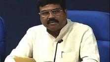 کاهش ۷۰ درصدی تقاضای نفت هند به دلیل شیوع کرونا