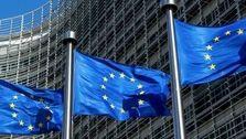 اروپا در تسهیل روابط بانکی با ایران تجدیدنظر کند
