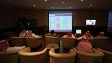 آرامش «آرامکو» در دستان سهامداران بومیِ سعودی