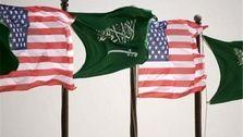 صادرات نفت عربستان به آمریکا به کمترین رقم طی ۳۵ سال گذشته رسید