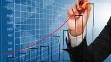 رشد اقتصادی بدون نفت 0.7 درصد شد