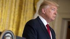 سیاست های ضدایرانی ترامپ محکوم به شکست است