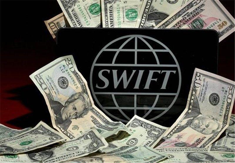 بانک مرکزی روسیه: ارزهای مجازی تا چند سال آینده جای سوئیفت را میگیرند