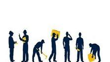 کاهش نرخ بیکاری در تهران