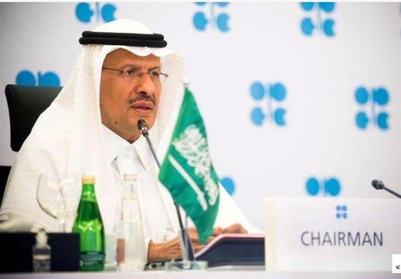 بودجه سال آینده عربستان بر اساس نفت ۴۸ دلاری بسته شده است
