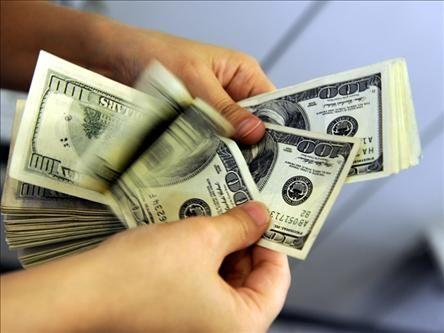 تصویب طرح جدید برای جذب سپردههای ارزی ضرورت ندارد